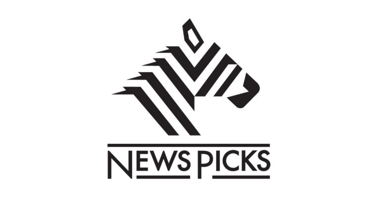 NewsPicksはメディアとユーザで良質なコンテンツに昇華しているのだと思う。